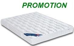 promotion matelas