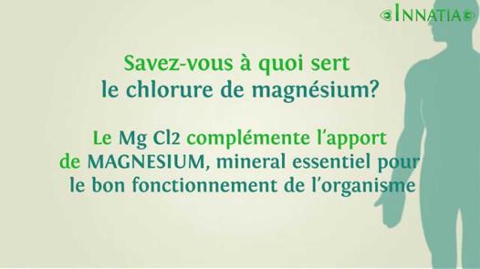 propriété du magnésium