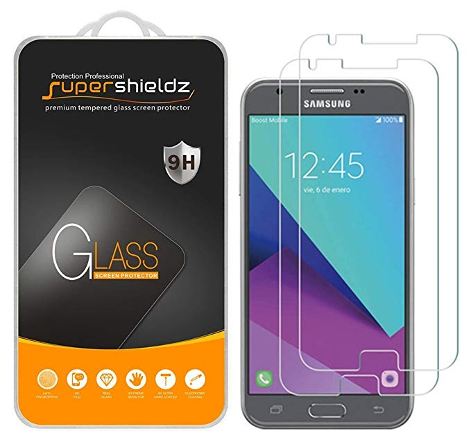 protection galaxy j3