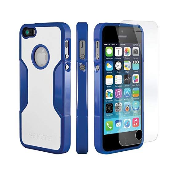 protection iphone 5s amazon