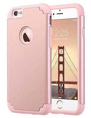 protection iphone 6 amazon
