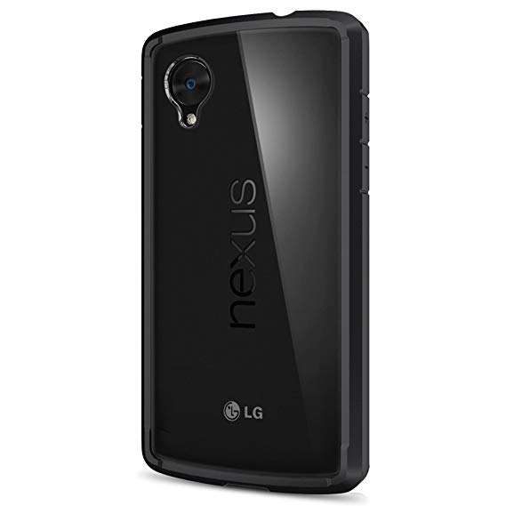 protection nexus 5