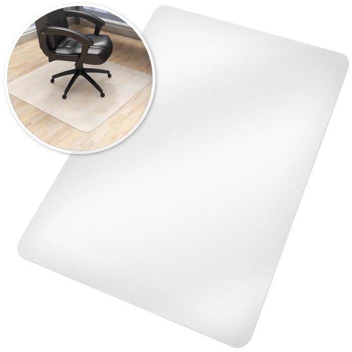 protection sol chaise bureau