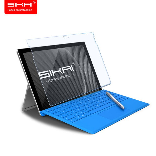 protection surface pro 4