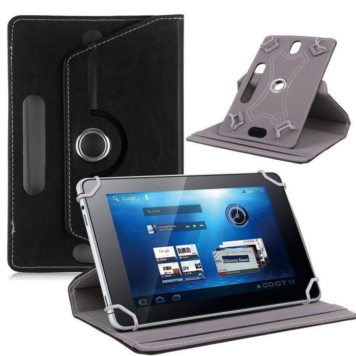 protection tablette 10 pouces