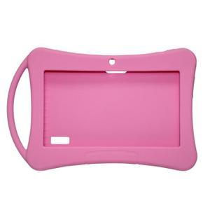 protection tablette 7 pouces