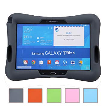 protection tablette samsung 10.1