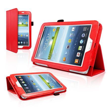 protège tablette samsung galaxy tab a