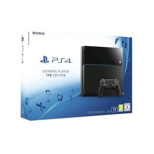 ps4 1000go