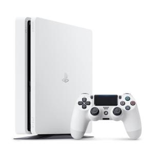 ps4 pas cher neuf