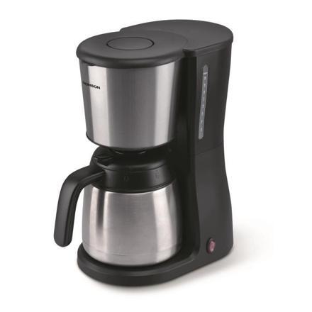 puissance cafetiere