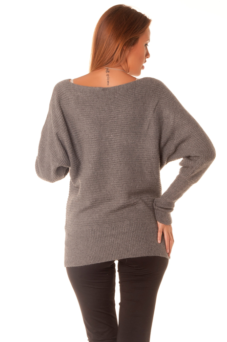 pull chaud femme pas cher