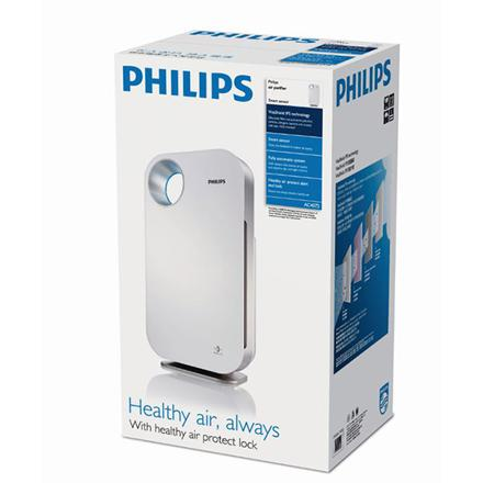 purificateur d air philips ac4072 11
