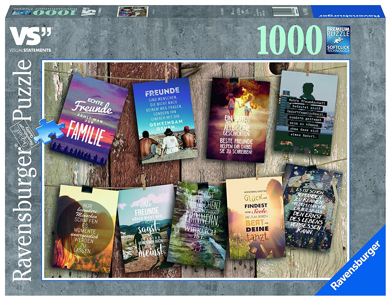 puzzle 1000