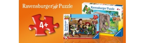 puzzle enfant 4ans