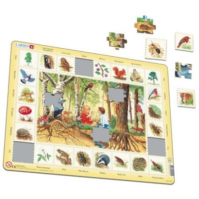 puzzle.fr