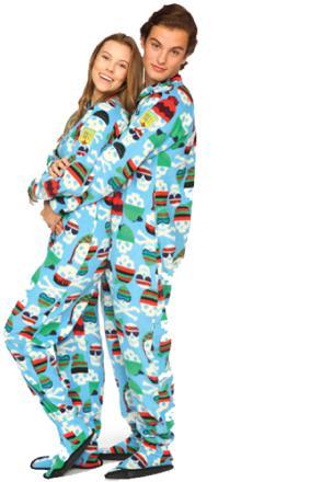 pyjama combinaison femme grande taille