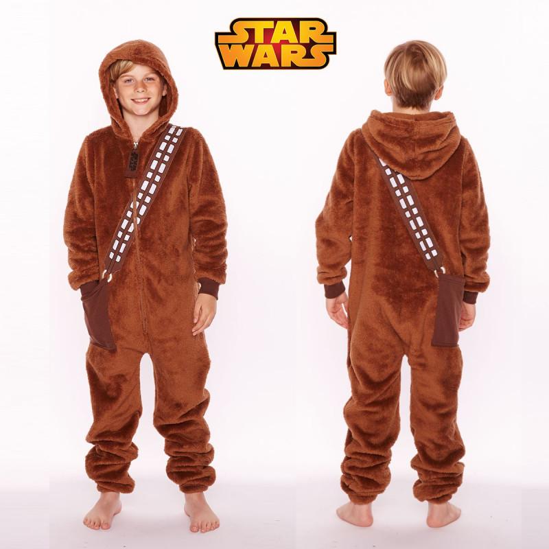 pyjama combinaison garçon 12 ans
