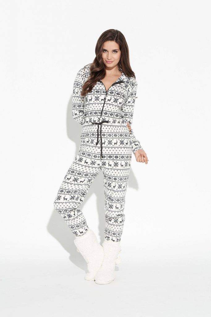 pyjama femme h et m