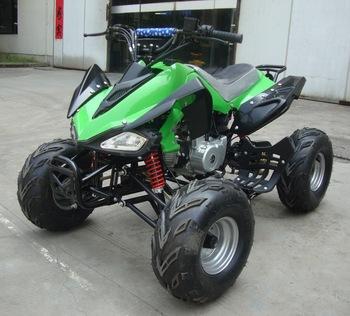 quad 110