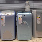 que choisir climatiseur