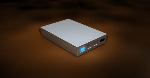 que choisir disque dur externe