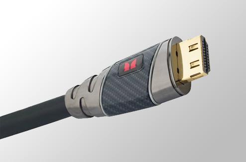 quel cable hdmi choisir