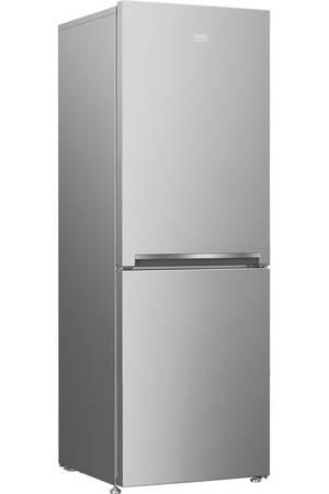 quel est le meilleur refrigerateur congelateur
