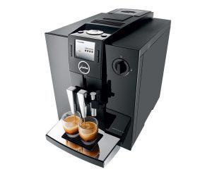 quelle est la meilleure machine à café