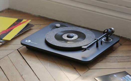 quelle platine vinyle choisir