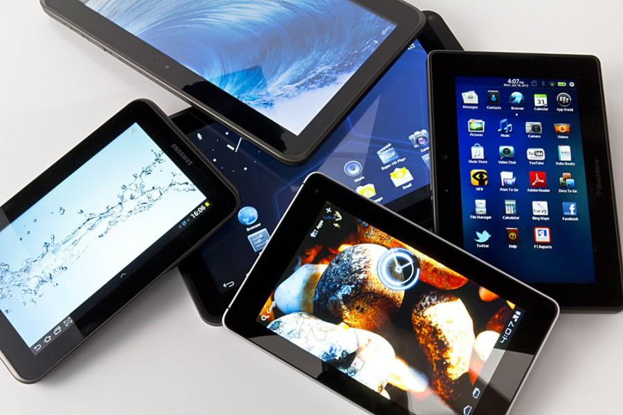 quelle tablette choisir a moins de 200 euros
