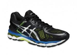 quelles sont les meilleures chaussures de running