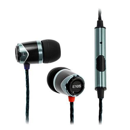 quels sont les meilleurs écouteurs intra auriculaires