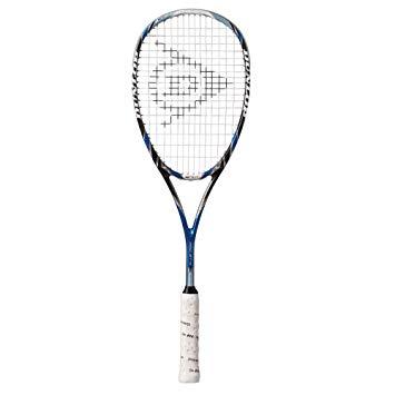 racket de squash