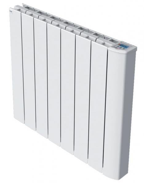 radiateur 1500w