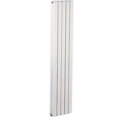 radiateur 40 cm