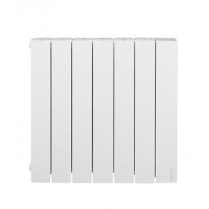 radiateur 500 w