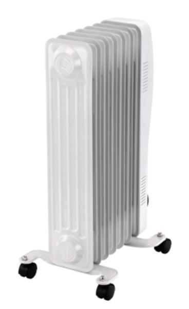 radiateur but