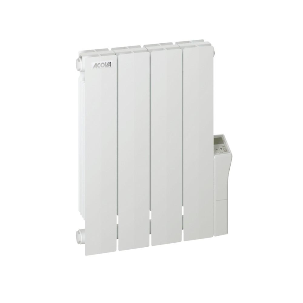 radiateur electrique 750 watts