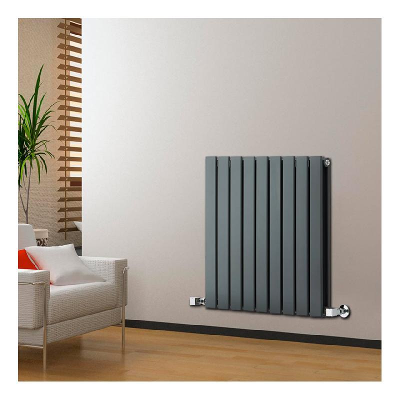 radiateur hudson