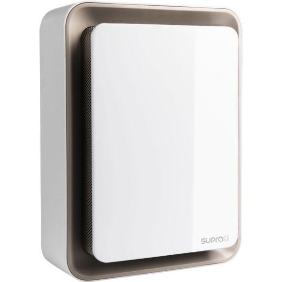 radiateur souflant salle de bain