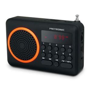 radio fm pas cher