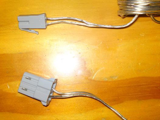 rallonge cable home cinema