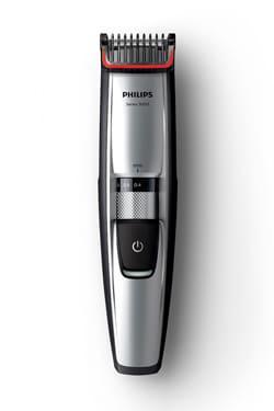 rasoir electrique barbe 3 jours