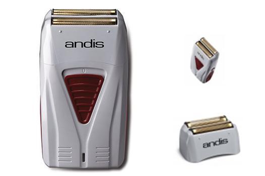 rasoir electrique pour barbe