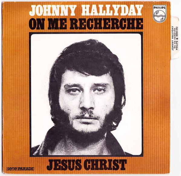 recherche johnny hallyday