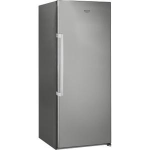 refrigerateur 1 porte inox