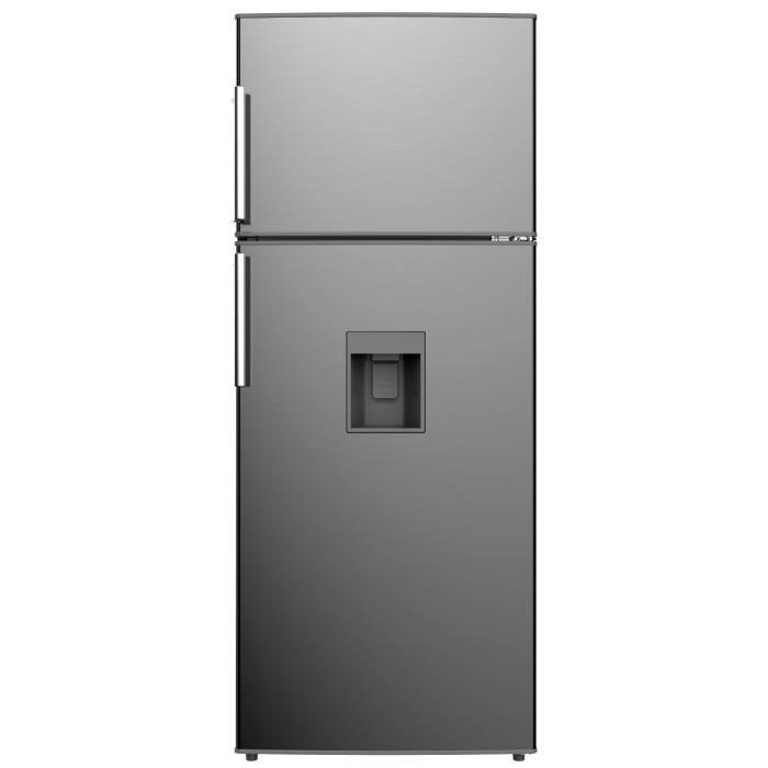 refrigerateur 2 portes