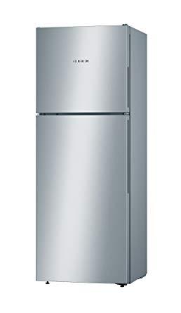 refrigerateur amazon