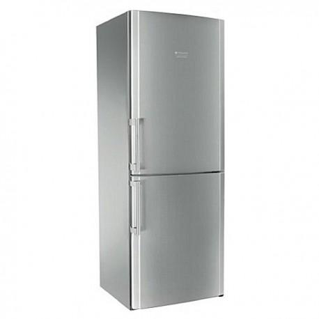 refrigerateur ariston